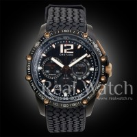 Chopard Classic Racing Superfast (Арт. 014-283)