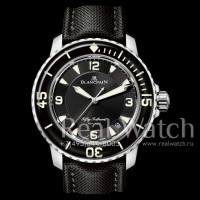 Blancpain Fifty Fathoms (Арт. 064-003)