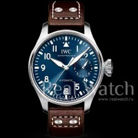 IWC Big Pilot's Watch Edition «Le Petit Prince»