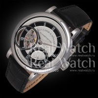 A.Lange & Sohne Richard Lange Tourbillon (Арт. 001-068)