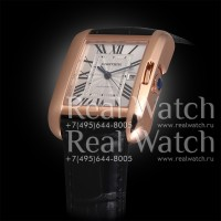 Cartier Tank Anglaise (Арт. 012-244)