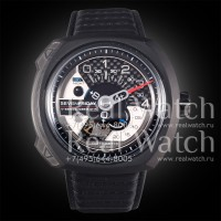 SevenFriday V3-01 Original (Арт. 066-006)