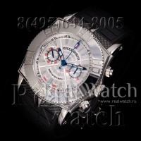 Roger Dubuis Easy Diver (Арт. 047-019)