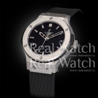 Hublot Big Bang Steel 38mm (Арт. 029-201)