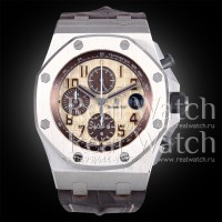 Audemars Piguet Royal Oak Offshore Chronograph (Арт. 004-114)