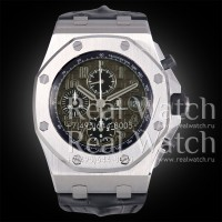 Audemars Piguet Royal Oak Offshore Chronograph (Арт. 004-115)