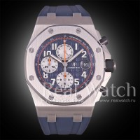 Audemars Piguet Royal Oak Offshore (Арт. 004-147)