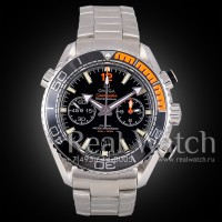 Omega Seamaster Planet Ocean Chronograph 45.5 mm (Арт. 038-213)