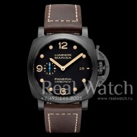 Panerai Luminor Marina 1950 Carbotech PAM661 (Арт. 040-111)