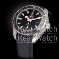 Omega Seamaster Planet Ocean Co-Axial 45.5 mm (Арт. 038-175)