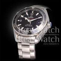 Omega Seamaster Planet Ocean Co-Axial 42 mm (Арт. 038-176)