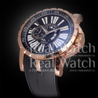 Roger Dubuis Excalibur (Арт. 047-023)