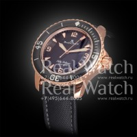 Blancpain Fifty Fathoms (Арт. 064-002)