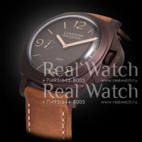 Panerai Luminor Composite 1950 3 Days 2011 SE (Арт. 040-060)