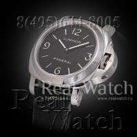 Panerai Luminor Base (Арт. 040-054)