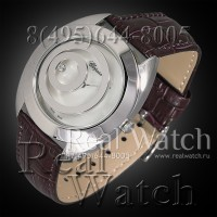 Chopard - Happy Spirit Round (Арт. 014-200)