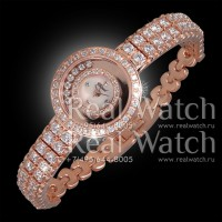 Chopard Happy Diamonds (Арт. 014-252)