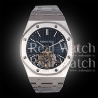 Audemars Piguet Royal Oak Tourbillon (Арт. 004-089)