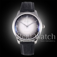 Glashutte Sixties Grey (Арт. 025-003)