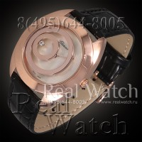 Chopard - Happy Spirit Round (Арт. 014-204)