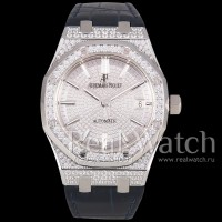 Audemars Piguet Royal Oak Selfwinding 37 mm (Арт. 004-173)