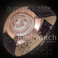 Chopard - Happy Spirit Round (Арт. 014-206)