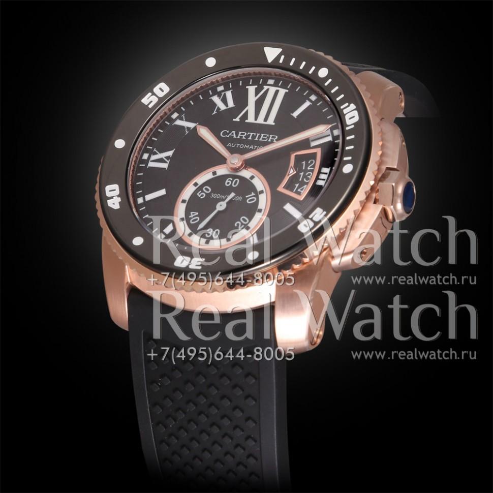 Часы G - SHOCK CASIO — самые прочные часы в мире. С 1983
