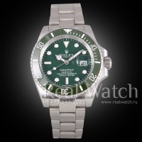 "Rolex Submariner Green ""Hulk""(Арт. 048-329)"