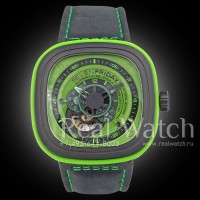 Sevenfriday SF-P1/05 (Арт. 066-012)