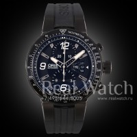 Oris WilliamsF1 Chronograph (Арт. 039-013)