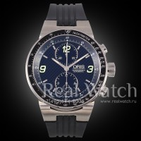 Oris WilliamsF1 Chronograph (Арт. 039-010)