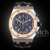 Audemars Piguet Royal Oak Offshore (Арт. 004-148)