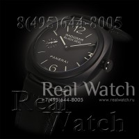 Panerai Radiomir Black Seal 45mm (Арт. 040-049)