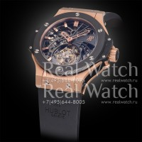 Hublot Big Bang Gold Ceramic (Арт. 029-115)