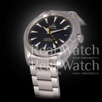 Omega Seamaster Aqua Terra 150 M Co-Axial 41.5 mm (Арт. 038-194)