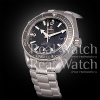 Omega Seamaster Planet Ocean Co-Axial 45.5 mm (Арт. 038-187)