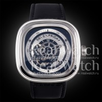 SevenFriday P1B-1 Original (Арт. 066-001)
