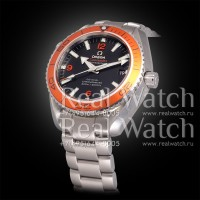 Omega Seamaster Planet Ocean Co-Axial 45.5 mm (Арт. 038-188)