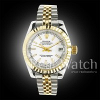 Rolex Lady-Datejust 26 mm 179173SSJ (Арт. 048-309)