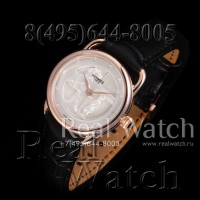 Hermes Watches (Арт. 028-017)