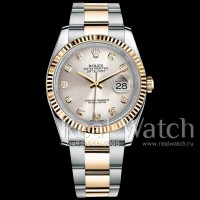 Rolex Datejust 36 mm (Арт. 048-354)