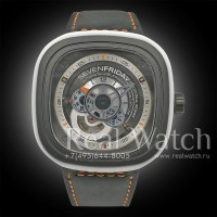 Sevenfriday SF-P3/03 (Арт. 066-013)