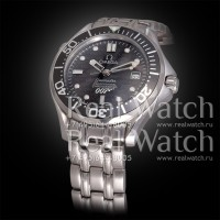 Omega Seamaster Chronometer James Bond 007 (Арт. 038-202)