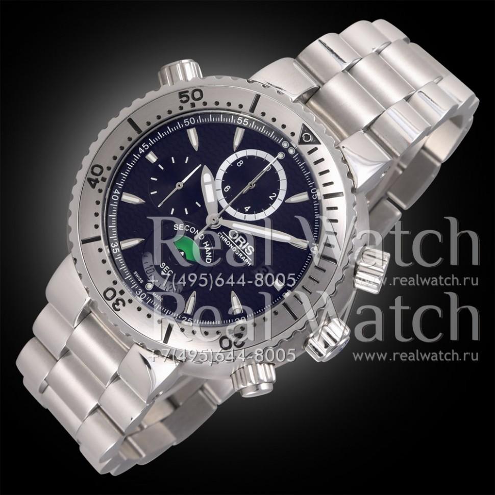 Часы ORIS - продажа швейцарских часов Oris в Украине. . Купить
