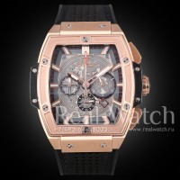 Hublot Spirit of Big Bang Senna Champion 88 (Арт. 029-223)