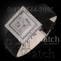 Chopard - Happy Spirit Square (Арт. 014-224)
