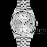 Rolex Datejust 36 mm (Арт. 048-265)