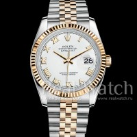 Rolex Datejust 36 mm (Арт. 048-266)