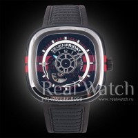 SevenFriday SF-P3-BB Special Limited Edition (Арт. 066-008)