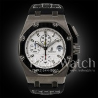Audemars Piguet Royal Oak Offshore Juan Pablo Montoya (Арт. 004-136)